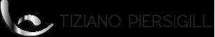 Tiziano Piersigilli Logo